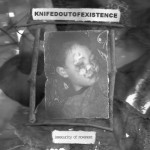 Knifedoutofexistence - Immaturity Of Movement