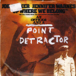 Point Detractor - Demo 2014