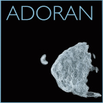 Adoran - Children Of Mars