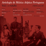 CREP35_Antologia_Vol1_Cover_3000
