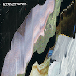 Dyschronia Cover Art